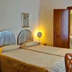 Hotel Palazzo Ognissanti 4* Стандартный номер с двуспальной кроватью фото 3