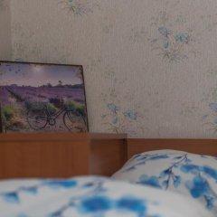 Отель Sirena Holiday Park Варна комната для гостей фото 2