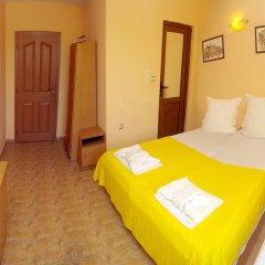 Отель Guest House Maria комната для гостей фото 4
