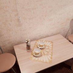 Dvorik Mini-Hotel в номере