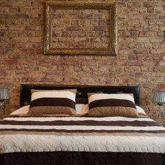 Отель Tresuites Istanbul Стамбул комната для гостей фото 2