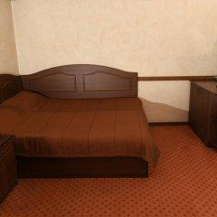 Гостиница Отельный комплекс Бахус Бунгало с различными типами кроватей фото 2