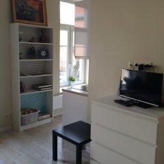 Апартаменты IGo apartment Uzupis удобства в номере