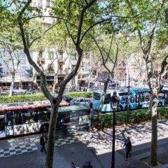 Апартаменты Apartment Minimalist Bcn Centre Барселона детские мероприятия