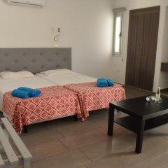 Отель Rio Gardens Aparthotel комната для гостей фото 4