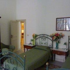 Отель Sicilian Eagles Италия, Палермо - отзывы, цены и фото номеров - забронировать отель Sicilian Eagles онлайн спа фото 2