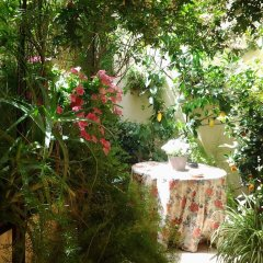 Отель Casa dell'Angelo 3* Апартаменты с различными типами кроватей фото 11