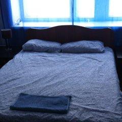 Гостиница Friends в Перми 6 отзывов об отеле, цены и фото номеров - забронировать гостиницу Friends онлайн Пермь удобства в номере