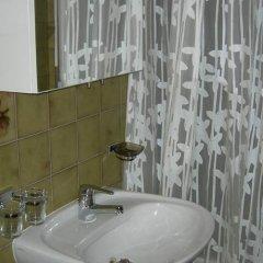 Отель Talstrasse 24 - Nr 13 - Raimann ванная