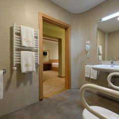 Hotel Hedonic 4* Стандартный номер с различными типами кроватей фото 8