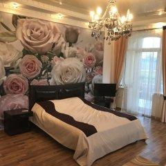 Гостиница Корона Уфа помещение для мероприятий фото 2