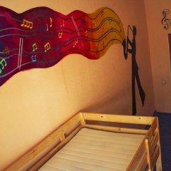 Гостиница Hostel on Italyanskaya в Санкт-Петербурге - забронировать гостиницу Hostel on Italyanskaya, цены и фото номеров Санкт-Петербург детские мероприятия