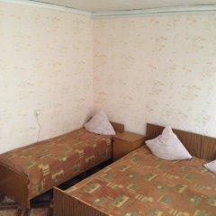 Гостевой Дом Есения комната для гостей фото 2