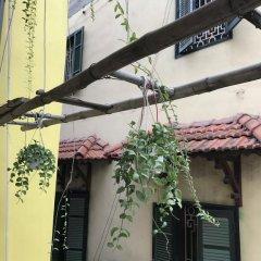 Отель Annie'S Little Hanoi 3* Номер Делюкс фото 23