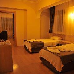 Letoon Hotel & SPA Турция, Алтинкум - отзывы, цены и фото номеров - забронировать отель Letoon Hotel & SPA онлайн комната для гостей фото 5