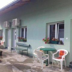 Hostel Zlatna Greda Нови Сад фото 3