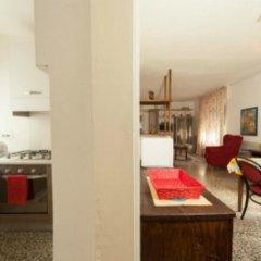 Отель Casa Legnone Пьянтедо в номере фото 2