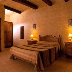 Отель Casa Rustika Мальта, Зейтун - отзывы, цены и фото номеров - забронировать отель Casa Rustika онлайн сауна