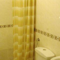 Отель Rooms Villa Nevenka ванная