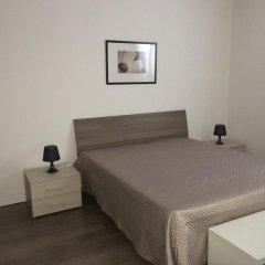 Отель Casa Vacanze Alessandra Фонтане-Бьянке комната для гостей