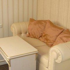 Отель На Казачьем 4* Номер Комфорт фото 5