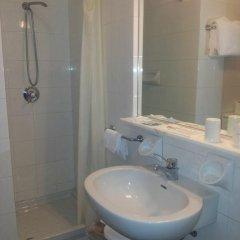 Hotel Montecarlo 3* Стандартный номер фото 6