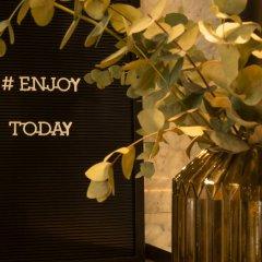 Отель Petit Palace Alcalá Испания, Мадрид - 3 отзыва об отеле, цены и фото номеров - забронировать отель Petit Palace Alcalá онлайн спа фото 2
