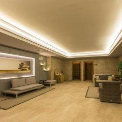 Отель Vicenza спа фото 2