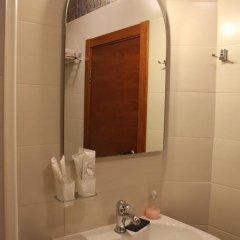 Гостиничный комплекс «Боровница» Апартаменты с различными типами кроватей фото 4