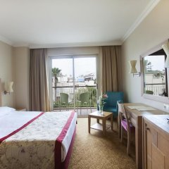 Orange County Resort Hotel Belek 5* Стандартный номер