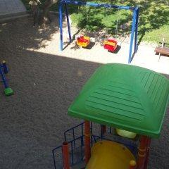 Отель Guest House Gaja Нови Сад детские мероприятия фото 2