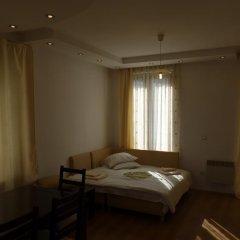 Отель Kalina Complex Боровец комната для гостей фото 4