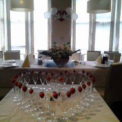 Ptak Hotel Вроцлав помещение для мероприятий
