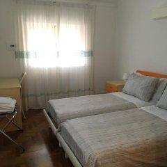 Отель VillaGiò B&B Стандартный номер с различными типами кроватей фото 7