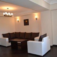 Отель Saryan 40 развлечения