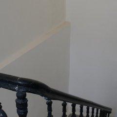 Апартаменты Русские Апартаменты на Ленивке интерьер отеля