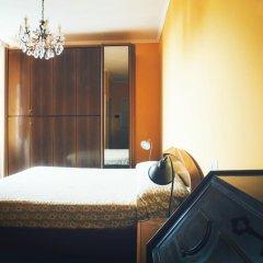 Отель A Roman Tale B&B удобства в номере фото 2