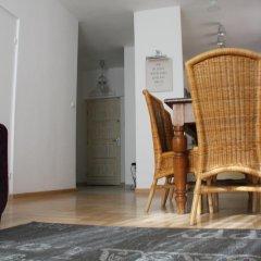 Отель Barbakan Apartament Old Town интерьер отеля фото 3