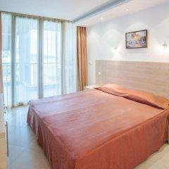 Отель Marina City 3* Апартаменты фото 22