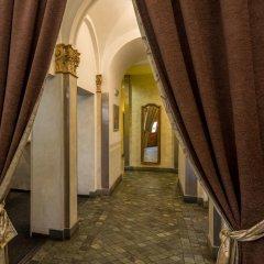 Отель Prague Centre Superior Чехия, Прага - - забронировать отель Prague Centre Superior, цены и фото номеров интерьер отеля фото 2