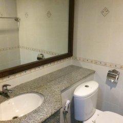 Отель For You Residence 2* Стандартный номер
