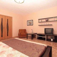Апартаменты Альт Апартаменты (40 лет Победы 29-Б) Апартаменты с разными типами кроватей фото 42