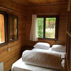 Yazici Apart Апартаменты с различными типами кроватей фото 47