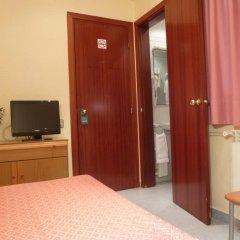 Aneto Hotel Стандартный номер с различными типами кроватей фото 3