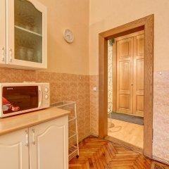 Гостиница Sokroma Chaikovski Aparts удобства в номере