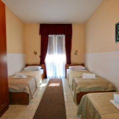Hotel Podostrog 3* Стандартный номер с различными типами кроватей фото 2