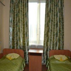 Express Hotel комната для гостей фото 3