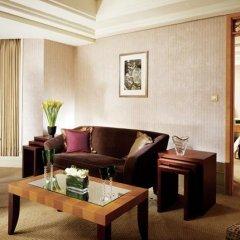 Lotte Hotel Seoul 5* Люкс с различными типами кроватей фото 7