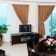 Costa Del Sol Hotel 4* Представительский люкс с различными типами кроватей фото 7