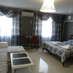 Hotel Friends комната для гостей фото 3